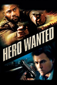 Watch Hero Wanted Online Free in HD
