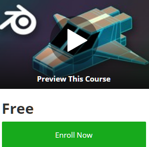 udemy-coupon-codes-100-off-free-online-courses-promo-code-discounts-2017-basics-of-3d-graphics-with-blender