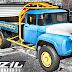 تحميل لعبة ZiL Truck RallyCross-TiNYiSO