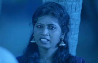 Vennira Iravugal – New Tamil Short Film 2017
