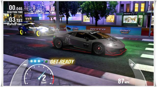 Racing-Rivals-Screenshots