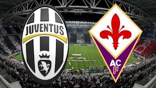 بث مباشر مباراة يوفنتوس وفيورنتينا اليوم 01/12/2018 الدوري الإيطالي Fiorentina vs Juventus live