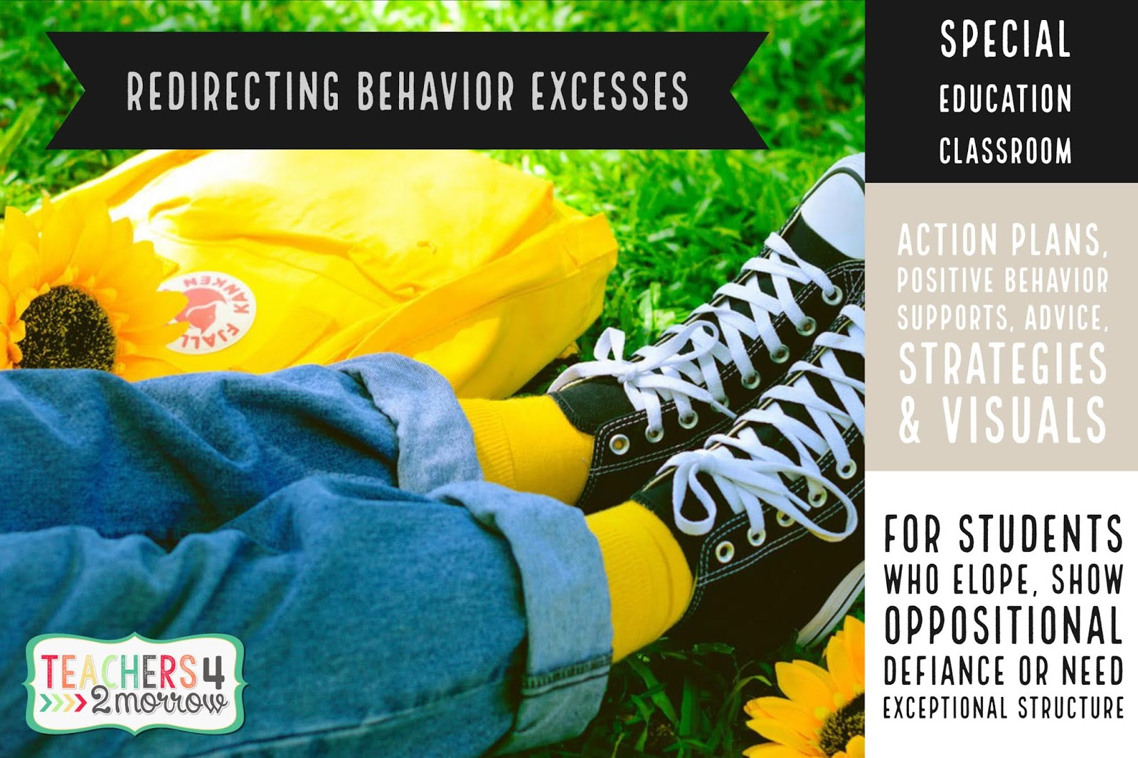 teachers42morrow: Behavior Management