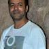 Tarun Mansukhani Wiki, Biography, age, Photos, Upcoming Movies, Film List