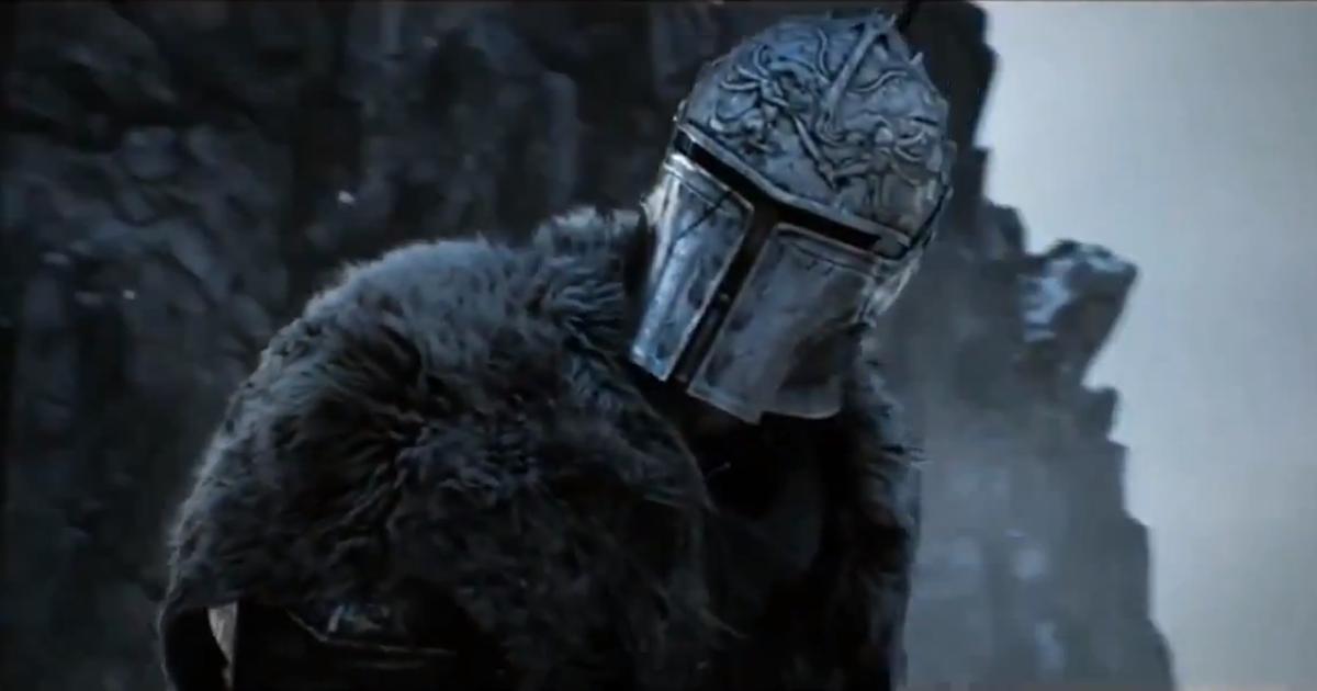 Dark Souls 2 Beta Prepare To Preview: Dark Souls II Closed Beta Looks To Start Taking PS3