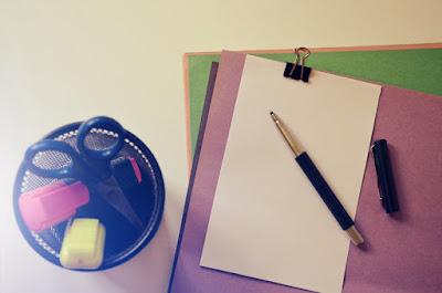 Quero começar um Blog! E agora? - #1