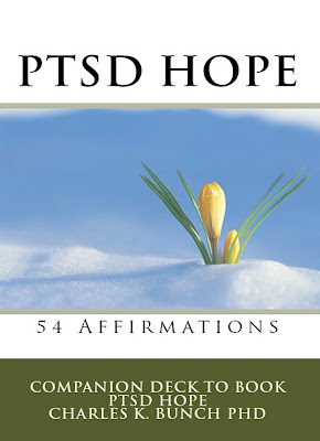 ptsd: Political Psychopaths and Donald Trump psychopath bully narcissist books by Charles K Bunch phd at Amazon.com