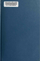 Read A Writer's Notebook by W. Somerset Maugham
