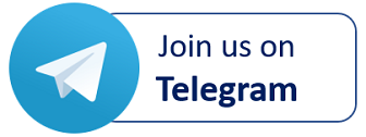 Gabung Grup Telegram