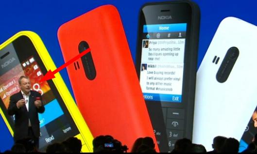Hanya Karena Hal Sepele Ini, Nokia Hampir Bangkrut