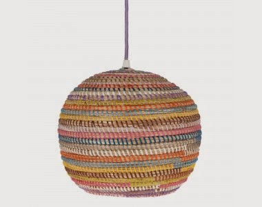 ethical lamp shade