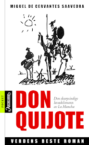 1001-bok lesesirkel april og utover