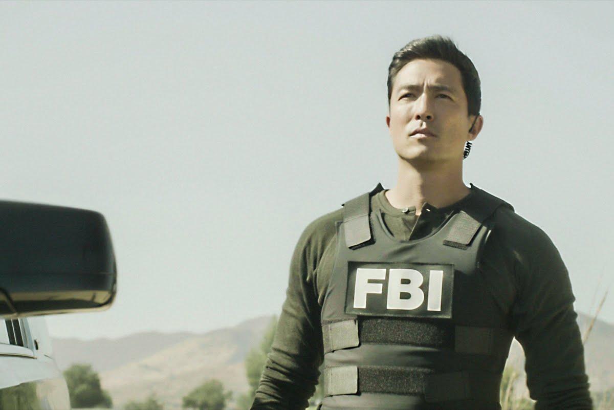 Flash Season 3 Season 1