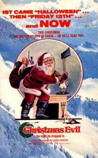 http://horrorsci-fiandmore.blogspot.com/p/christmas-evil-1980.html