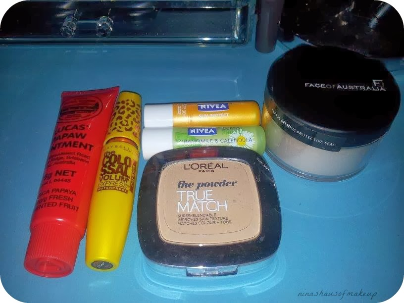 bfcaf6bcb40 Priceline is killing my wallet with their amazing 40% off sales, I love it!  Let's jump straight into it.
