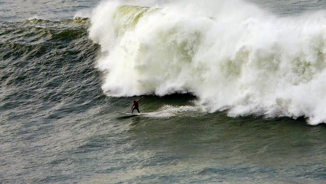 punta galea challenge 2015 44