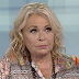 Roseanne Barr Spoils The Fate Of Her Character On The Conners Ironic And Horrible!