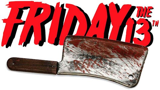 Friday the 13th and Other Strange Superstitions