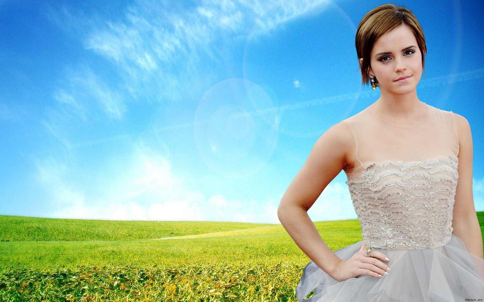 Free download emma watson wallpaper wallpapers area - Emma watson wallpaper free download ...