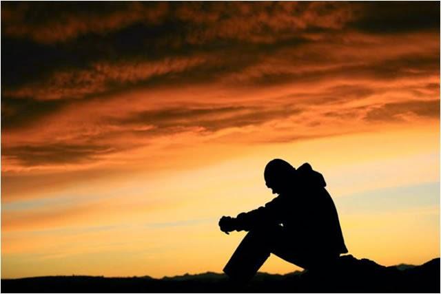 Kisah Tsalabah Jadi Kaya Berkah Doa Rasulullah