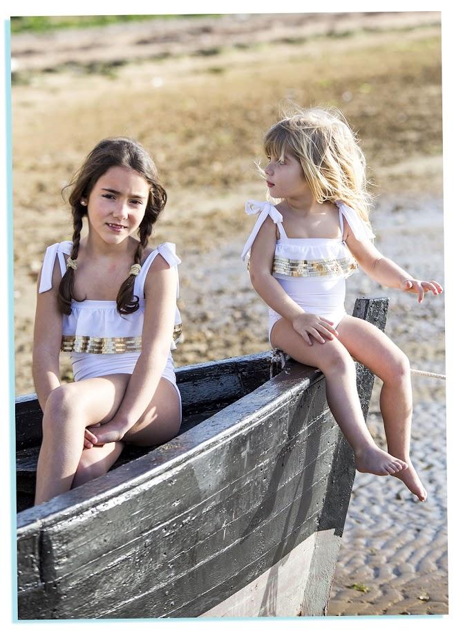 photo-bañadores-niños-by_niné-originales
