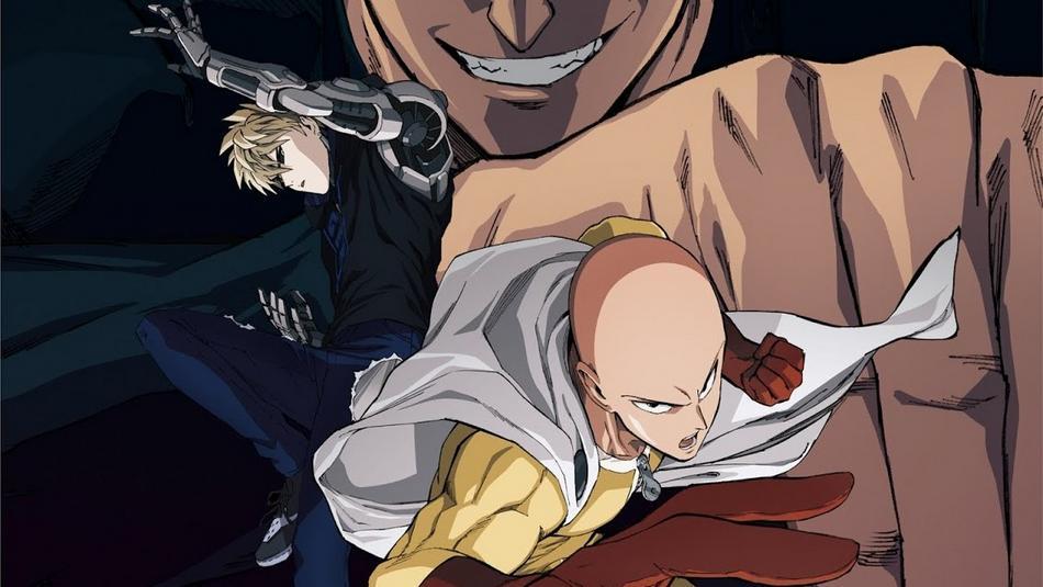spring 2019 anime season 2
