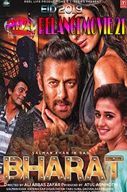 Trailer-Movie-Bharat-2019