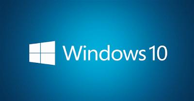 Actualización de Windows 10 serán para el 2017