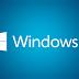 Actualización de Windows 10 será para el 2017