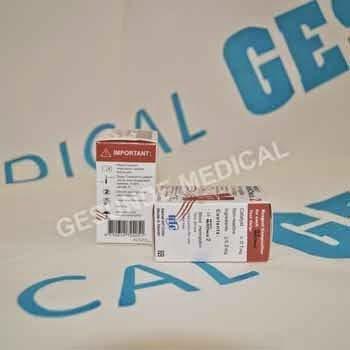 spesifikasi alat tes hemoglobin darah nesco spek