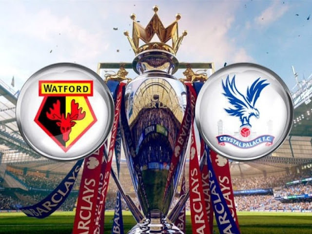 watford-vs-crystal-palace