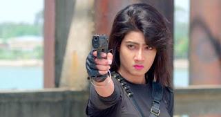 Mahiya Mahi Bangladeshi Actress Biography, Sexy HD Photos In Movie Agnee 2