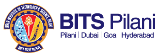 BITSAT Admit Card 2017