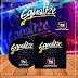 Equalize - 17/02/2019