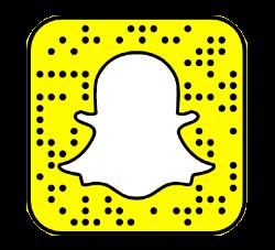 Selena Gomez Snapchat Name 2017