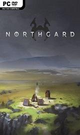 Northgard - Northgard Ragnarok-PLAZA