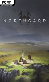 Northgard Ragnarok-PLAZA - Download last GAMES FOR PC ISO, XBOX 360, XBOX ONE, PS2, PS3, PS4 PKG, PSP, PS VITA, ANDROID, MAC