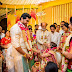 Soundarya Rajinikanth Wedding Album : देखें सौंदर्या-विशगन वनांगामुडी की शादी की कुछ खास तस्वीरें