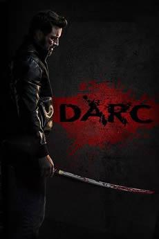 Darc Download
