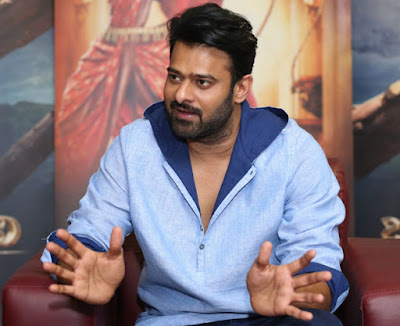 Prabhas-Not-Ready-for-Like-Baahubali-Projects-For-Next-Four-years