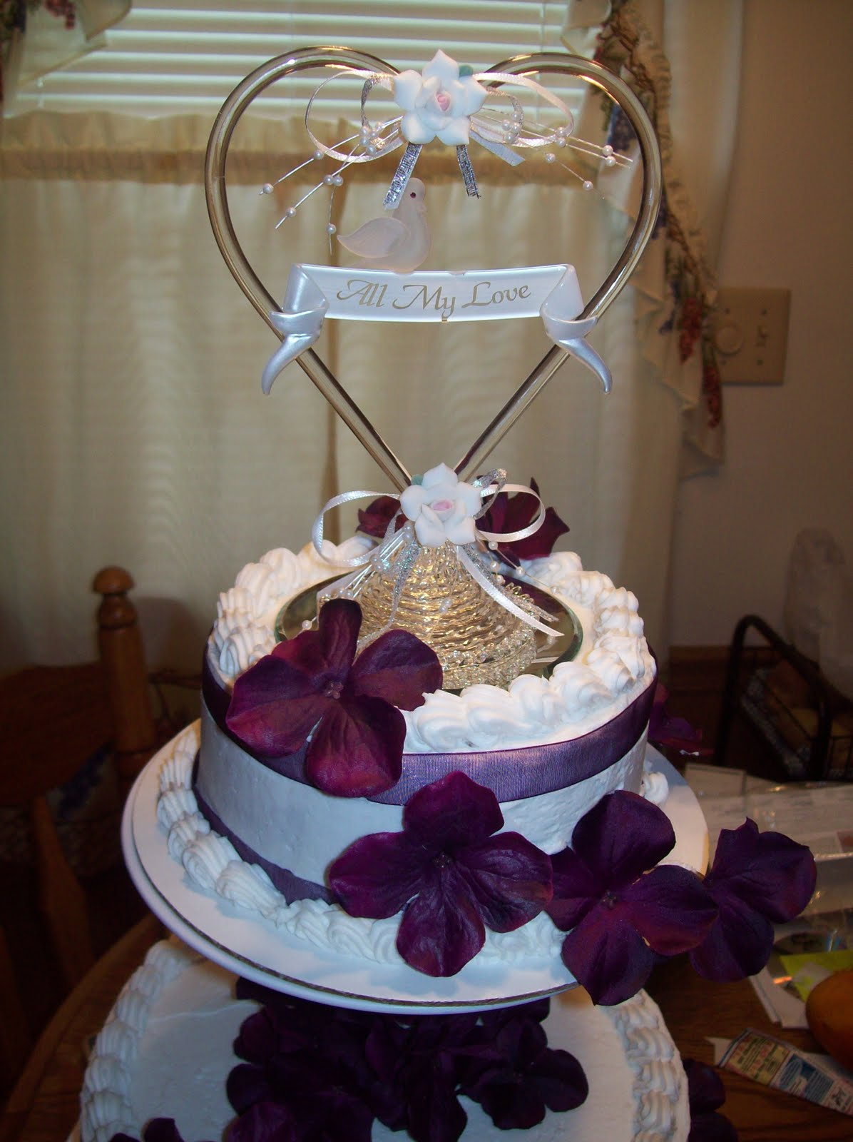 2nd marriage wedding cakes about cakes second wedding cake 10115