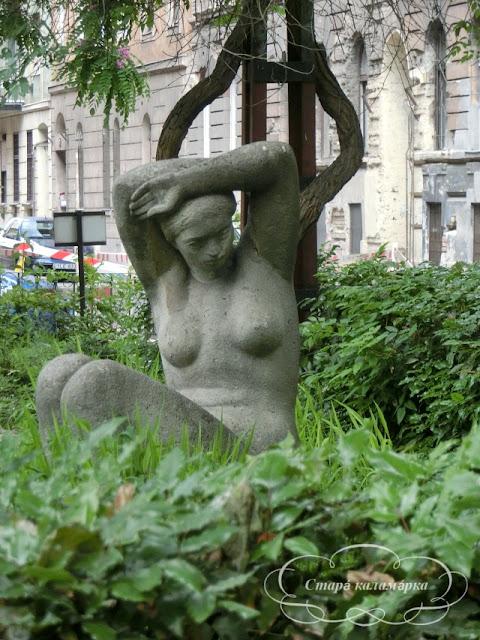 Будапешт, отзывы о Будапеште, блоги о жизни за границей, о жизни в венгрии