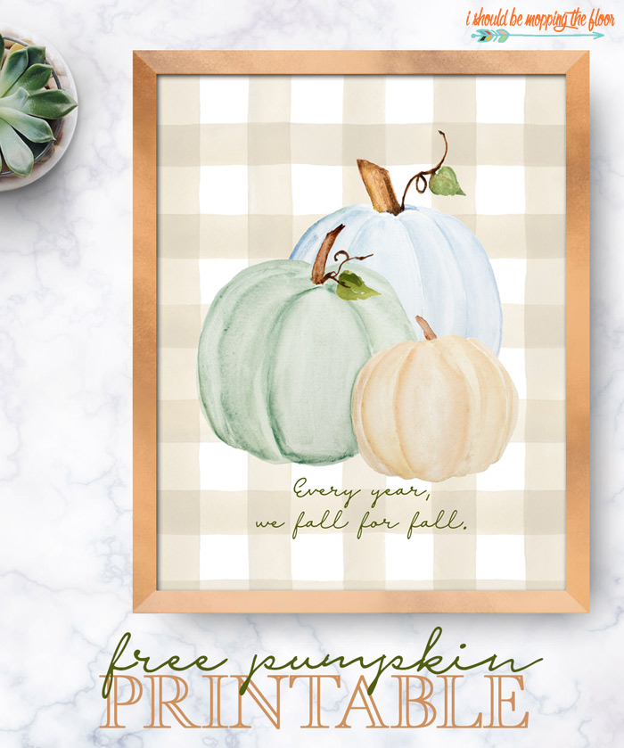 graphic relating to Printable Pumpkin Pictures known as No cost Pumpkin Printable i need to be mopping the surface