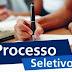 SES abre seleção pública simplificada para contratação de 30 profissionais