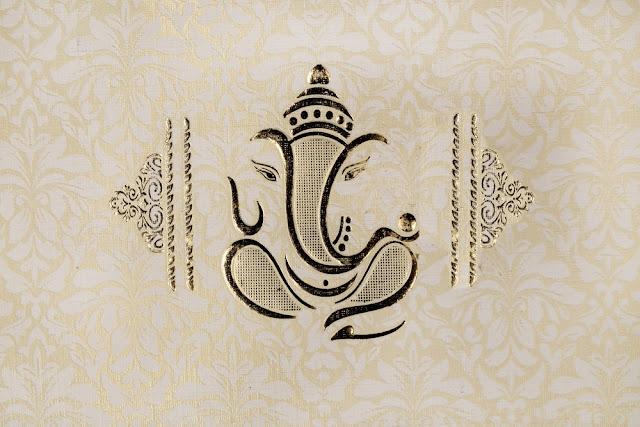 Lalbaugcha Raja Sarvajanik Ganeshotsav Mandal