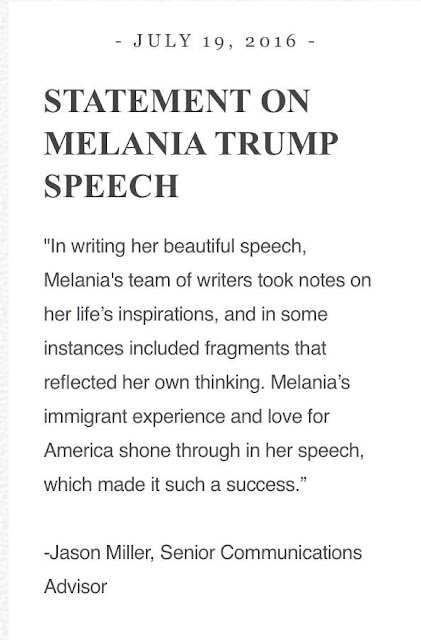https://www.facebook.com/MelaniaTrump/photos/a.326834337807.150917.263486007807/10154276539242808/?type=3&theater