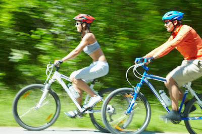Tampa Bay Bicycle Accident Increase Dolman Law Group