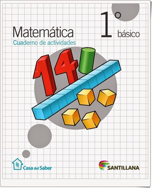 http://bibliojcalde.zz.mu/pdf/mate/cuadernos/cuaderno_mates_primero.pdf