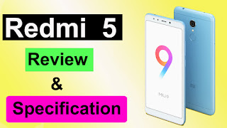 redmi 5,redmi 5 india,redmi 5 price in india,redmi 5 review in tamil,redmi 5 specification