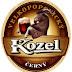 Μπύρα Kozel Premium